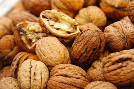 walnut-1235667_960_720