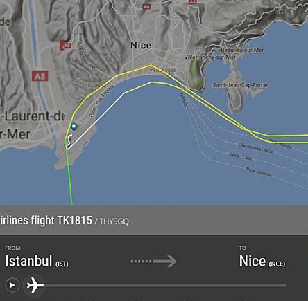 air-journal_turkish-airlines-niceflightradar24.jpg