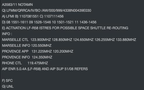 Capture d_écran 2018-11-14 à 22.55.34