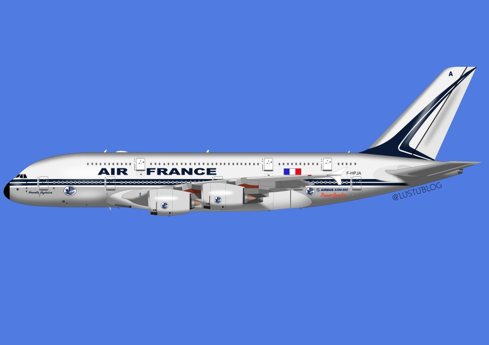 A380-800AF vintage2