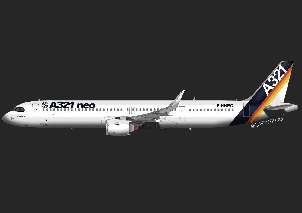 A321LRvintage
