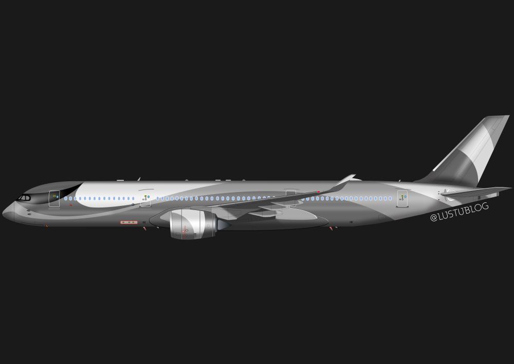 A350-900concept1
