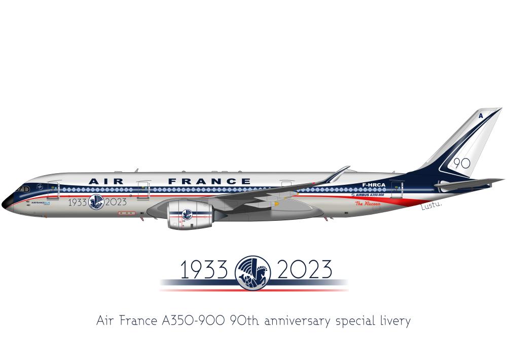A350-90090ansV2