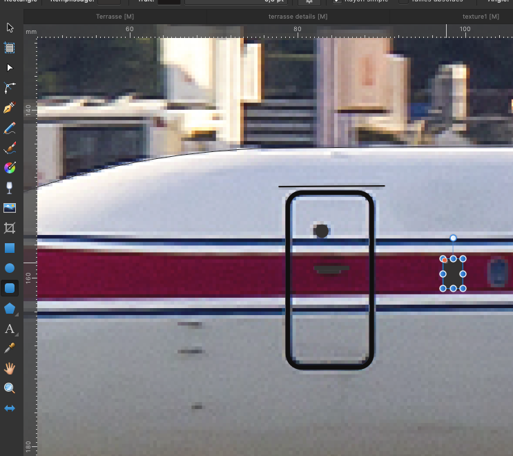 Capture d'écran 2020-04-26 à 20.41.16