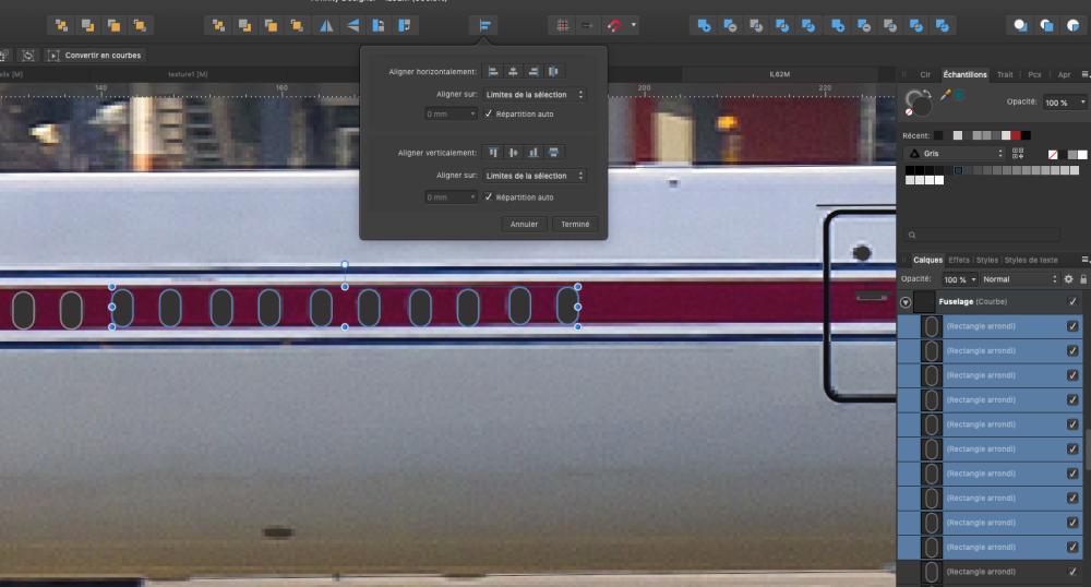 Capture d'écran 2020-04-26 à 20.43.20