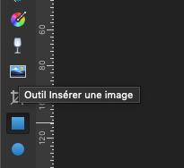 Capture d'écran 2020-04-27 à 15.41.02